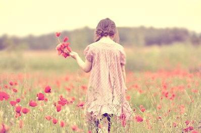 """"""" La vie c'est pas toujours comme on veut, c'est surtout comme on peut """""""