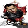 شعر حسني مبارك .. اهداء الى شعب مصر العظيم-( اليهود(