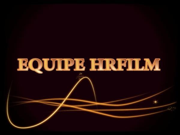 EQUIPE HRFILM