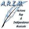 El' Moutone & Deal' M Ft La RUCH & DoubleDoz - Independance Musicale(A.R.I.M Prod) (2008)