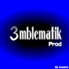 3mblematik production
