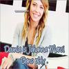 Article n°3  Dounia is Johanna Marci Création ♥ Décoration ♥ Texte