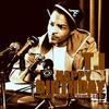 HAPPY BIRTHDAY T.I Joyeux anniversaire a T.I qui fete aujourd'hui ses 29 ans (en prison)