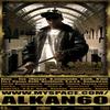 AL KAN présente sa mixtape '' BRAKAGE PROVINCIAL ''