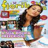 Revista floribella portugal