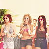 90210 / Katy Perry - Teenage Dream (2010)