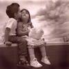 Amour de Petite Enfance