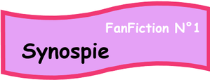 FanFiction N°1 - LA FÊTE _ Synopsie