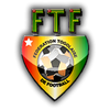 Football: Match amical Arabie Saoudite-Togo