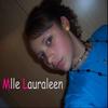Lauraleen
