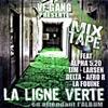 V.N.R feat VF-Gang