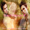 Newsletter De Rob-Pattinsonx ;D