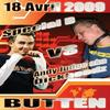 Special D vs Andy Judge aka Dickheadz @ Butten le 18 AVRIL !!!!