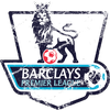 Baraclays Premier League