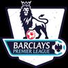 Baraclays Premier League