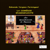 La comédie enseignante de Edmonde Vergnes-Permingeat
