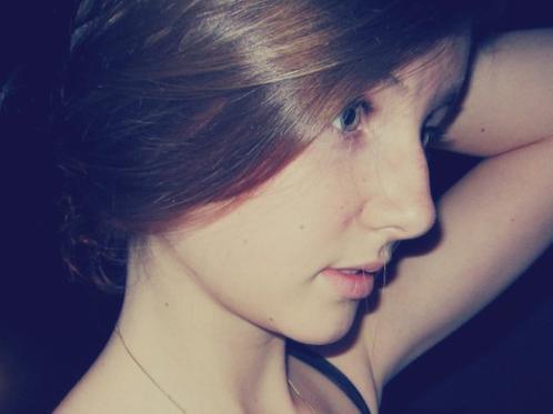 «La seule raison pourquoi les gens s'attachent aux souvenirs, c'est parce que ce sont les seules choses qui ne pourront jamais changer»