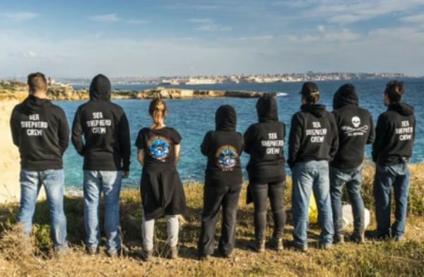 OpérationSyracuse: premiers braconniers arrêtés
