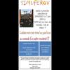 Exposition SIMUFEROV