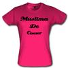 MUSLIM2COEUR