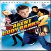 Agent Cody Banks 2 : Destination Londre