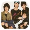 Les 4 Jonas Brothers