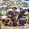 snoop dogg  (Feat. B-Real) shahen