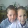 mon kiki et moi