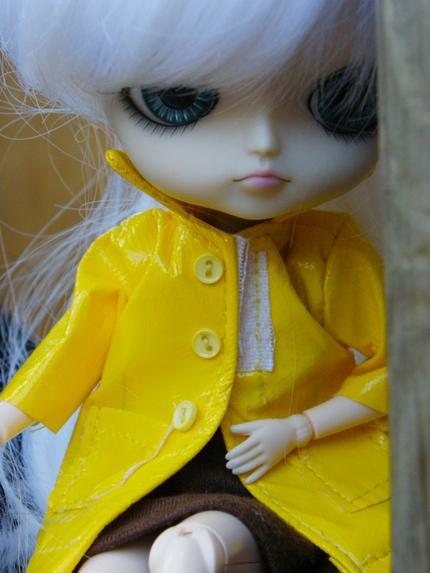 Séance avec Malika-dolls (5)