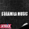 SORAMILA MUSIC ©`