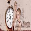 9 Avril Anniversaire Kristen