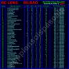 RC LENS 0 - 2 BILBAO