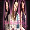 Kenza Farah Feat Nina Sky : Celle Qui Te faut (2009)