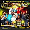 Family Ties Ent & SpitYoGame.com Presents - Deal Or No Deal Mixtape & DVD Hosted By DJ SouthanBred