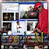 Coca-Kazi - Tha Google Me Mixtape (Mixed by DJ Dee)