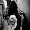 J'me rend compte du temps que j'αi perdu αvec lui α me plαindre...