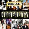 N.O.R.E. - Noreality + Beanie Sigel + B-Legit