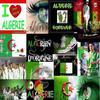 algerie mon pays  rt chwi fiete contra 3la ga3 l msarwa li 9alo manhabouch bladna