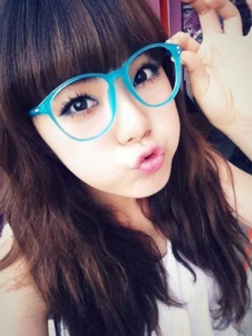 Hello ~ :3