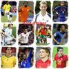 les maestro joueurs du monde
