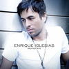 takin' back my love - enrique iglesias (2009)