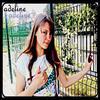 Adeline (l)__(l)