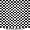 illusion !!!!!!!!!