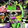 F'ay Mkane / Wlad Lhouma sur yousFZik.com  avec  Mc youzarsif  (2007)