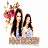 article o1 : Nina Dobrev