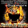 Thomas Petersen VS Gainworx - Warrior Of Hearts ( D-Tracktorz Remix )