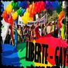 LIBERTE GAY