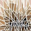 MSTRKRFT / Heartbreaker (2009)