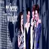 Serie-Twilight  '' Ré-ouvre '' ses portes !
