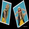 """Stella Malone  Dans la fameuse série """"J.O.N.A.S"""""""